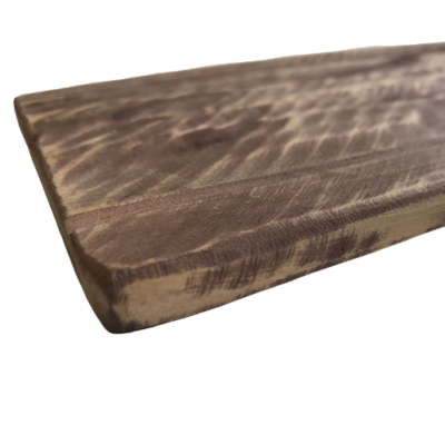 rectangle-baguette-board-with-handle-45cm-x-12cm