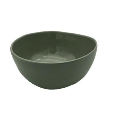 african-grey-deep-salad-bowl