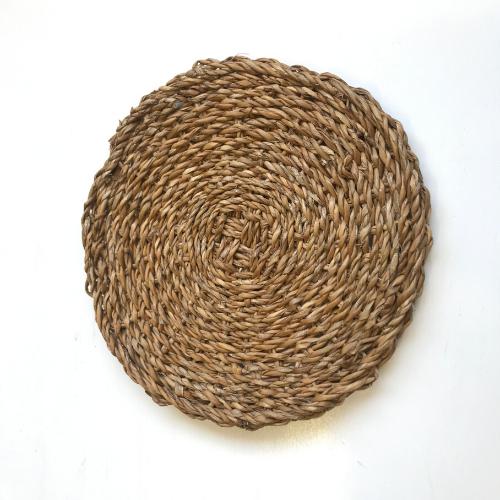 malawi-underplate