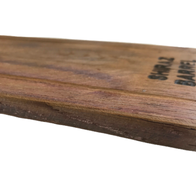 rectangle-baguette-board-with-handle-60cm-x-13cm
