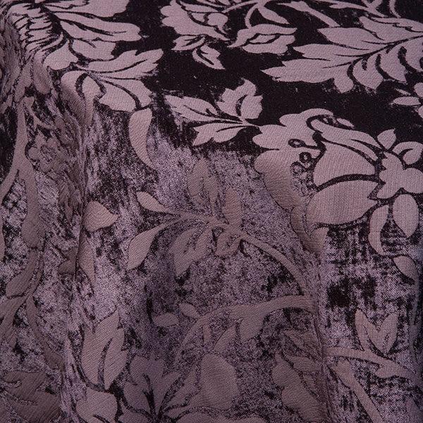 tablecloth-damask-grape-velvet