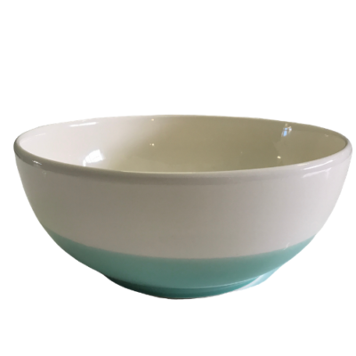 sea-green-and-white-deep-salad-bowl