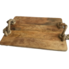 rectangle-wood-board-with-rope-handles