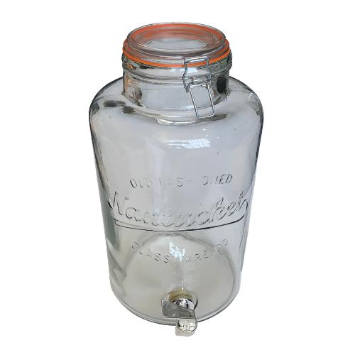 juice-dispenser-with-glass-lid-8l