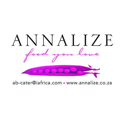 annalize logo