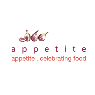 appetitie catering logo