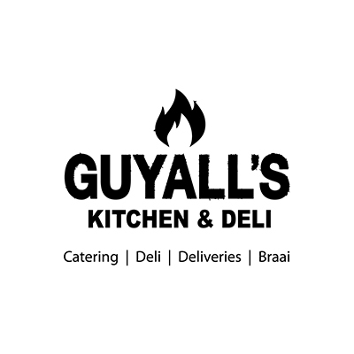 guyalls kitchen and deli