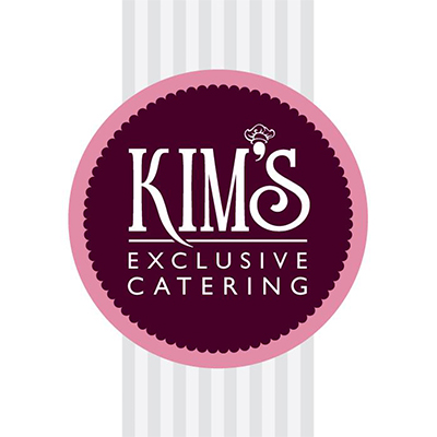 kims exclusive catering