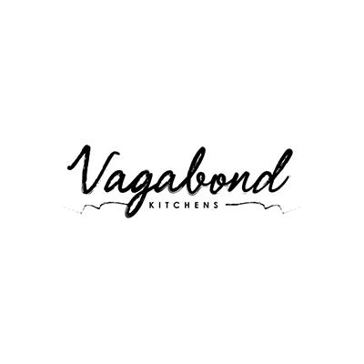 vagabond kitchens logo